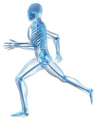 Lichamelijke problemen? Ga aan de slag met sport fysiotherapie