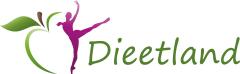 Uitstekende recepten zonder koolhydraten