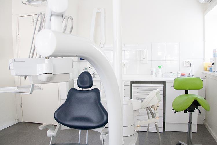 Op zoek naar een professioenel tandarts Utrecht? Lees dan verder