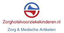 zorghotelvoorziekekinderen.nl
