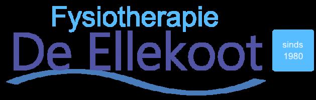 Fysiotherapie Ellekoot in de omgeving van Veenendaal