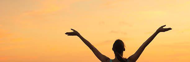3 redenen waarom spiritualiteit je leven kan veranderen