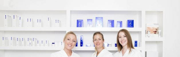 Huidkliniek Nijmegen voor de beste huidbehandelingen!