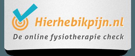 Wat is manuele fysiotherapie?